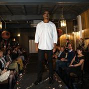 Fikay Foundation Fashion Show