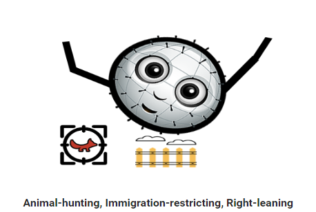 AnimalHunting